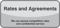 Rates and Agreements